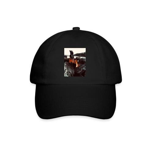 rigo poncio - Gorra béisbol