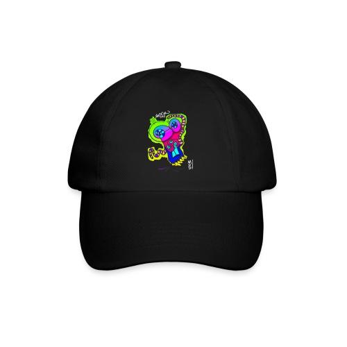 monkey - Gorra béisbol