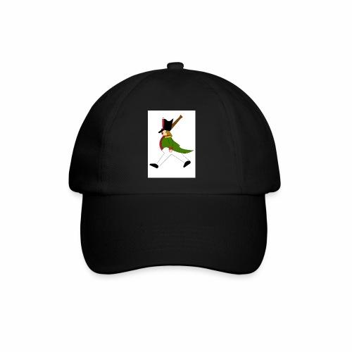 lippi - Baseballkappe