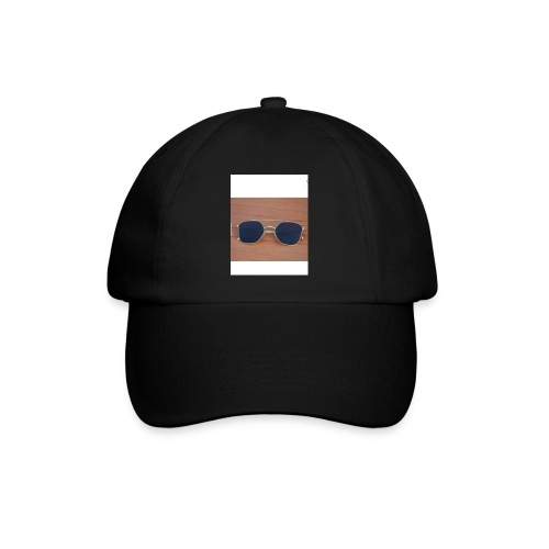 Feel - Baseball Cap