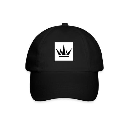 AG Clothes Design 2017 - Baseball Cap