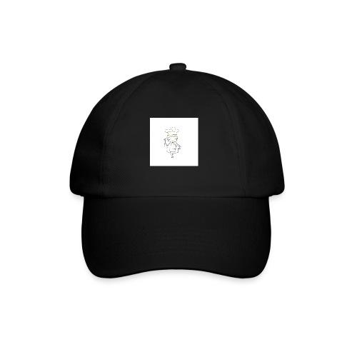Maglietta 1 - Cappello con visiera