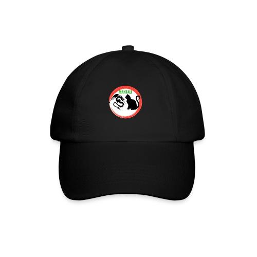 manf - Cappello con visiera