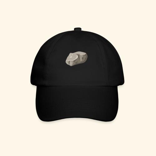 ShoneGames - Baseball Cap