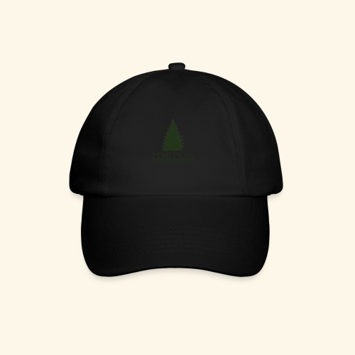 Pine Peak Entertainment - Baseballcap