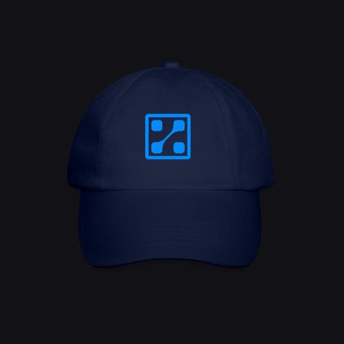 LIZ Before the Plague (Icona) - Cappello con visiera