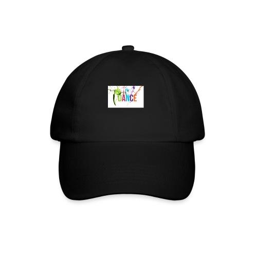 Ballo - Cappello con visiera