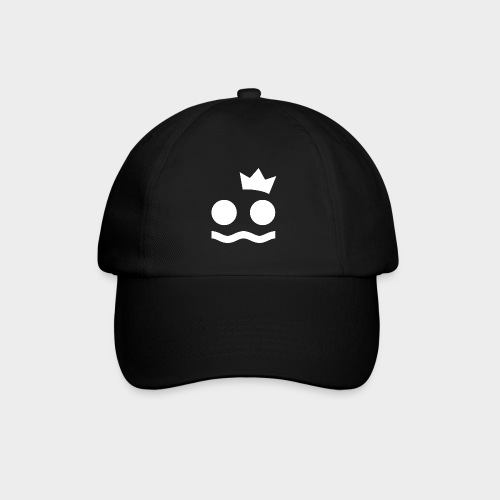 SpziFace - Baseball Cap