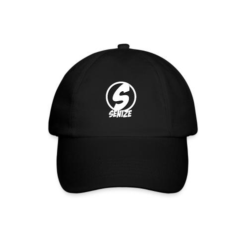 Senize - Baseballcap