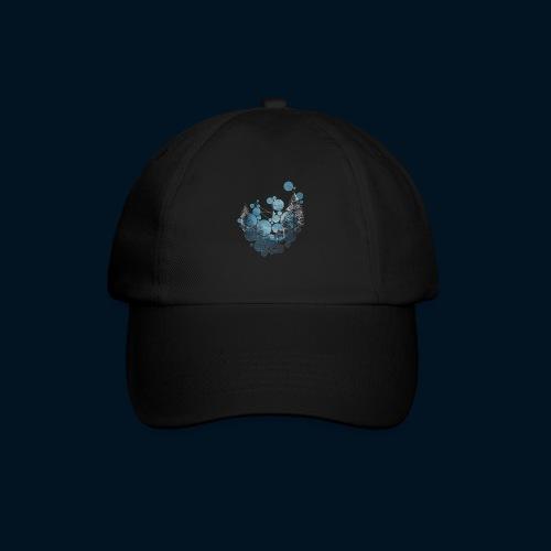 Camicia Flofames - Cappello con visiera