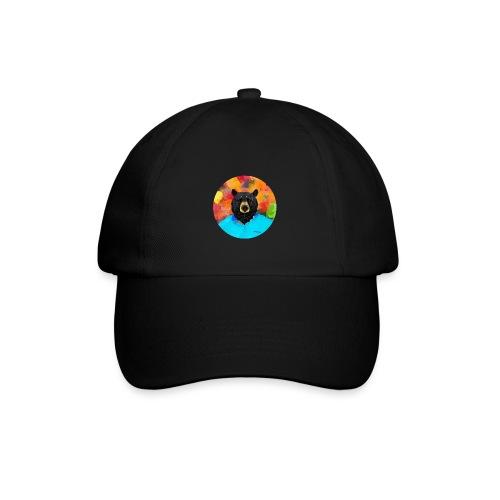 Bear Necessities - Baseball Cap