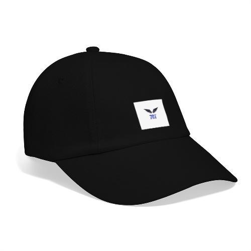 Logo 7GT - Cappello con visiera
