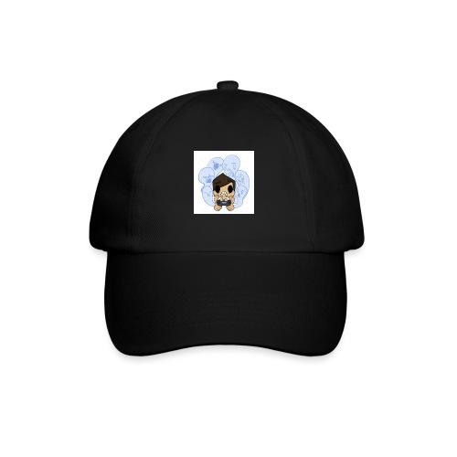 TheKryl - Baseball Cap