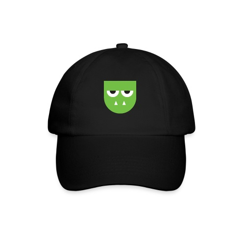 Troldehær - Baseball Cap