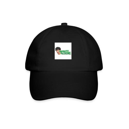 spillette - Cappello con visiera