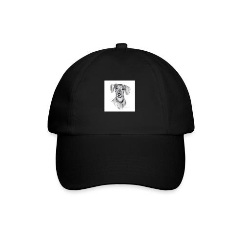razza pura - Cappello con visiera