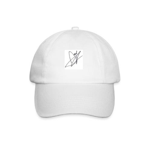 Tshirt - Baseball Cap