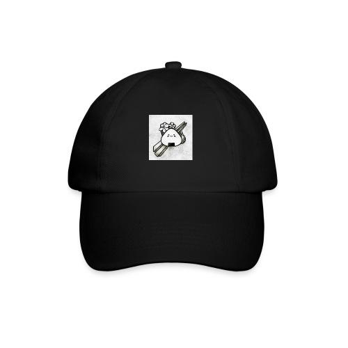 c26f58f9 6b9d 471a bcc6 3a15281adc45 - Cappello con visiera