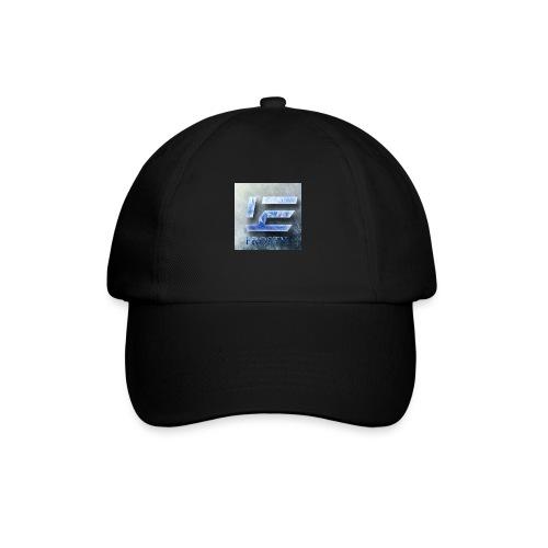 LZFROSTY - Baseball Cap