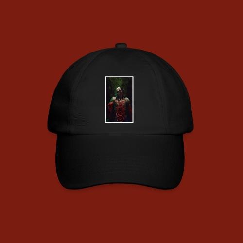 Zombie's Guts - Baseball Cap