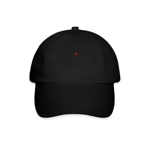 trappola_del_cuore - Cappello con visiera