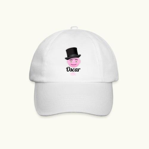 Oscar (Le monde des Pawns) - Casquette classique