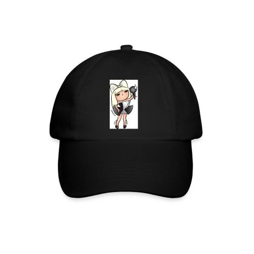 gaga - Baseballcap
