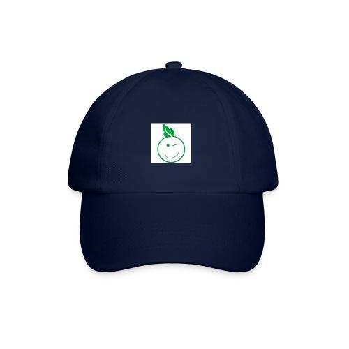 Eco Kids Head - Baseballkappe