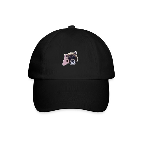 Untitled 2 png - Baseball Cap