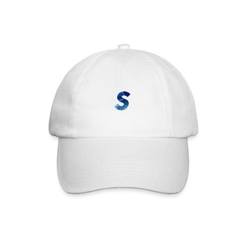 SorousMerch - Basebollkeps