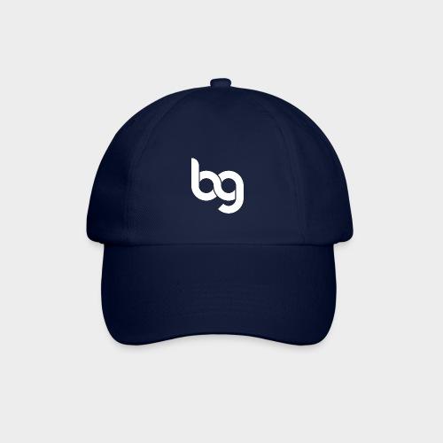 Blackout Gaming - Baseball Cap