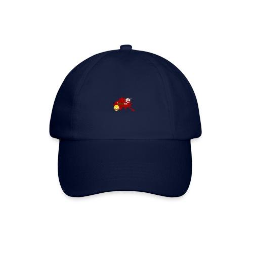 FitwayStyle 3 - Gorra béisbol