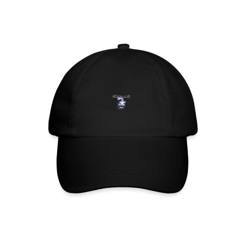 cliccami - Cappello con visiera