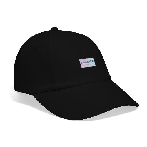 ebuyot - Cappello con visiera