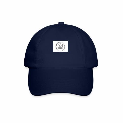 Michah - Baseball Cap