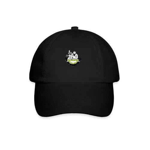iPiccy Design - Cappello con visiera