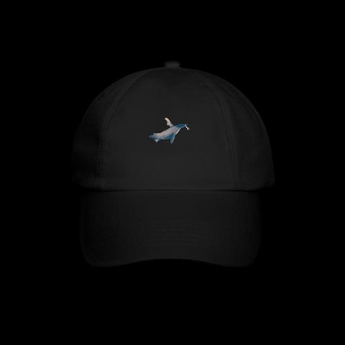 IMG 0951 png - Baseball Cap