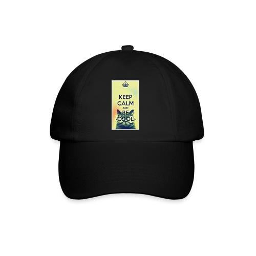 COOL - Baseballcap