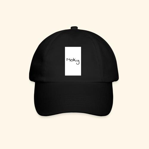 1504809141838 - Cappello con visiera