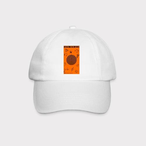 FTM copertina - Cappello con visiera
