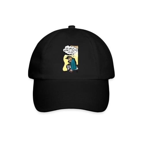 kipei - Baseball Cap