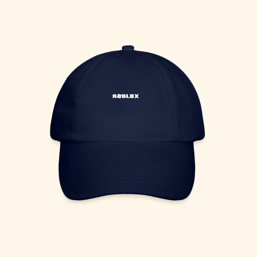 Roblox - Baseball Cap