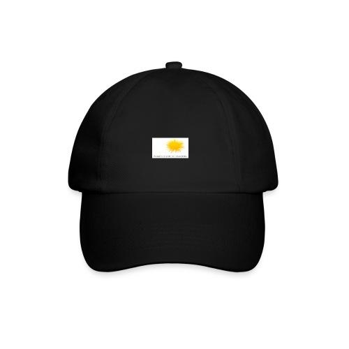 012254---Rosemary---Insig - Baseball Cap