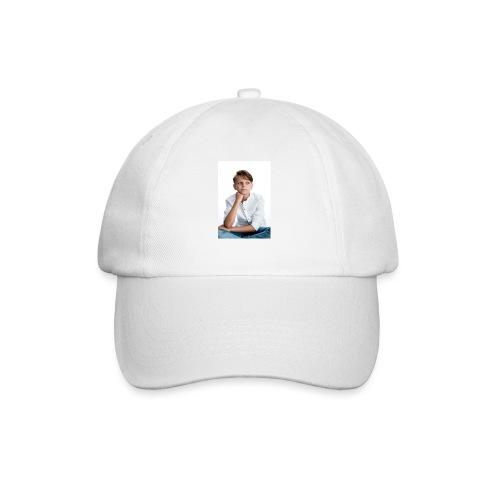 Sjonny - Baseballcap