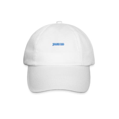 JOSH - Baseball Cap