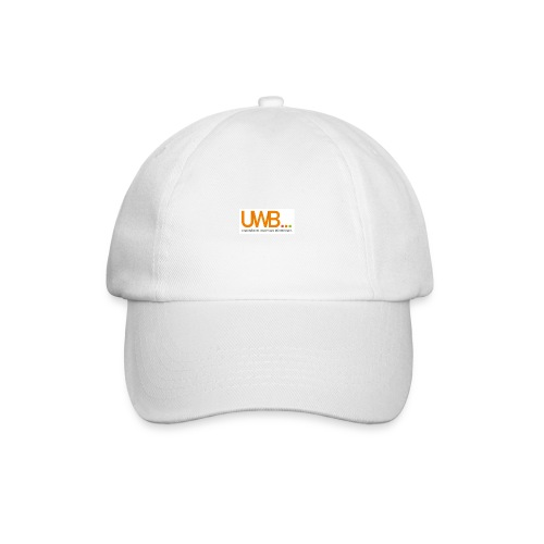 l uwb 4c - Baseballkappe