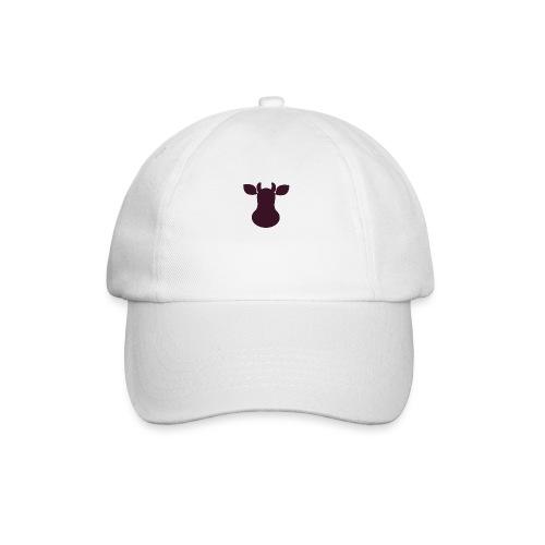 matrix2 gif - Cappello con visiera
