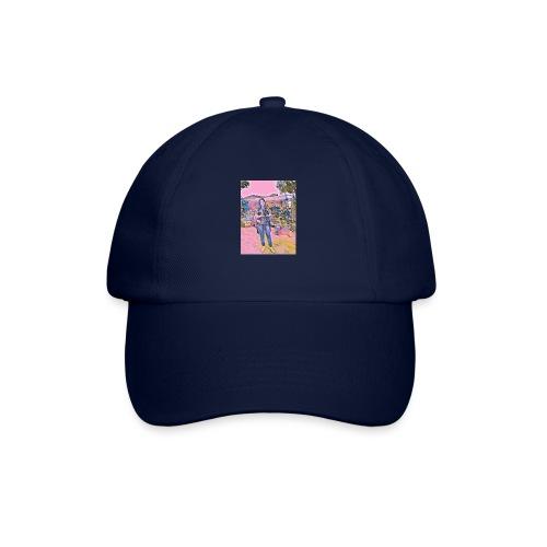 238745309072202 - Baseball Cap
