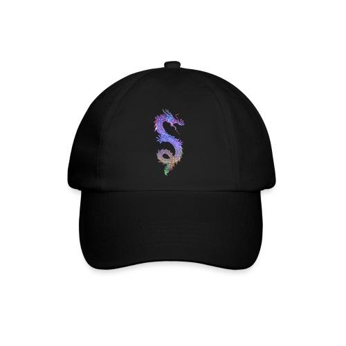 MAGIC DRAGON - Baseballkappe