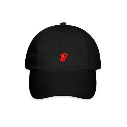 Logo fist - Baseball Cap